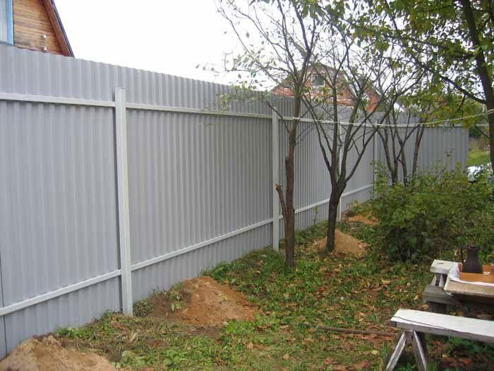 забор на 500 кв м цена работу уборщицей